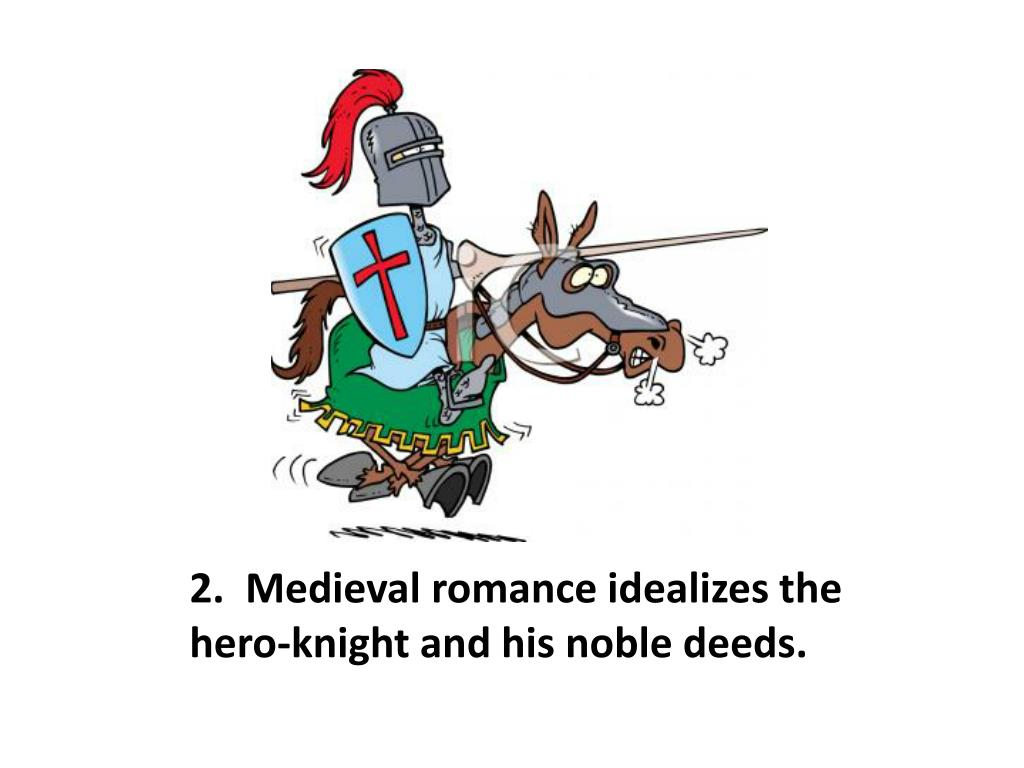the medieval romance of the heroes in lai dhaveloc