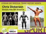 chris dickerson bodybuilder mr america