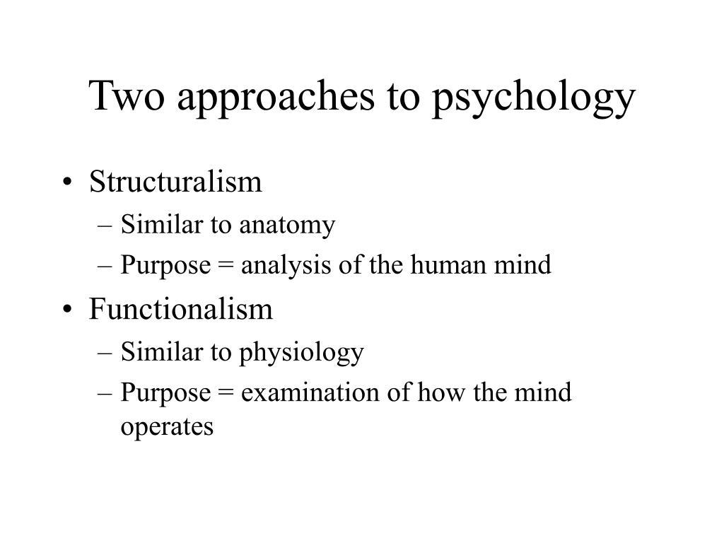 Ppt the behaviorist approach: part 2. John beech approaches to.