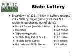 state lottery6