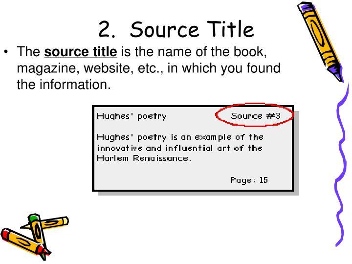 Depts gallaudet englishworks writing main essay