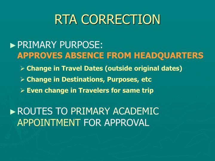 Rta correction3