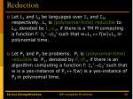 reduction1