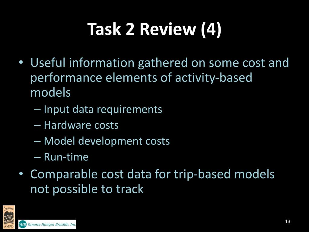 Task 2 Review (4)