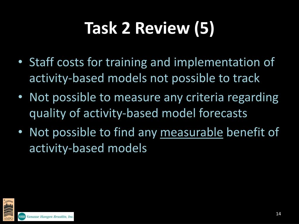 Task 2 Review (5)