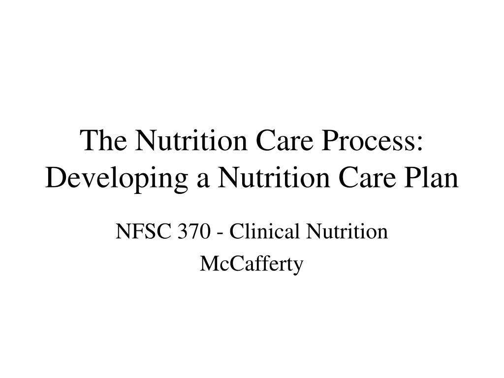 applications and case studies in clinical nutrition answers 194 tested case studies that cover topic areas of interest in general introductory biochemistry courses can thus be available for wide dissemination and use.