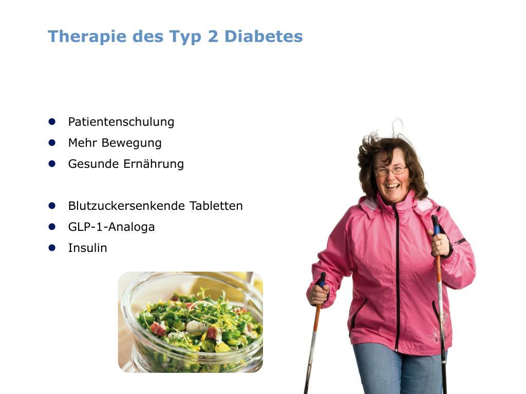 (PPT) Vortrag -Diabetes Mellitus   Ivan Kangaldjiev - diabetes.moglebaum.com