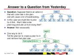 answer to a question from yesterday12