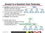 answer to a question from yesterday13