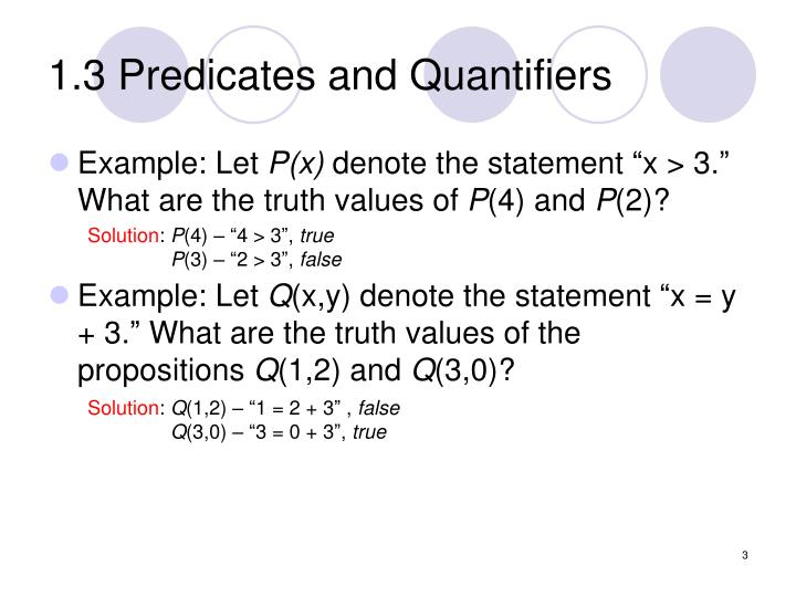 1 3 predicates and quantifiers1