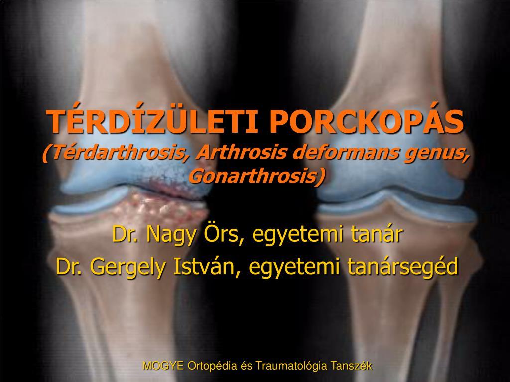 gyógytea izületi gyulladásra 3 injekció ízületi fájdalomra