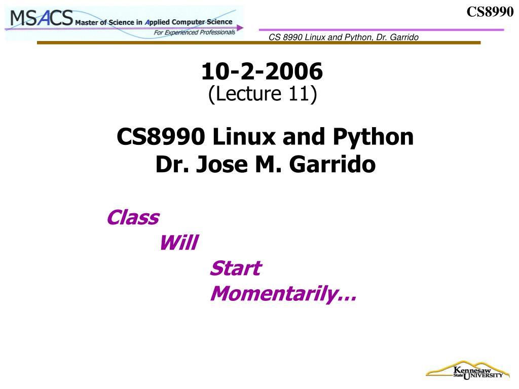 10 2 2006 l.