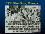 1982 silver spring monkeys27