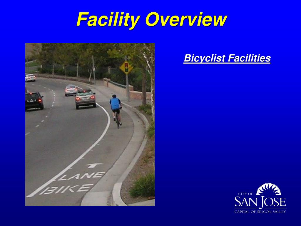 Facility Overview