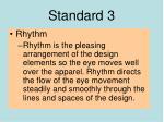 standard 323