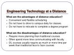 engineering technology at a distance3