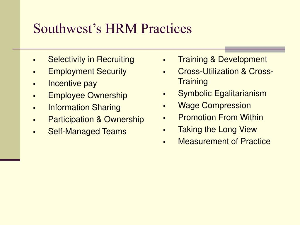 Selectivity in Recruiting
