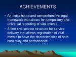 achievements22