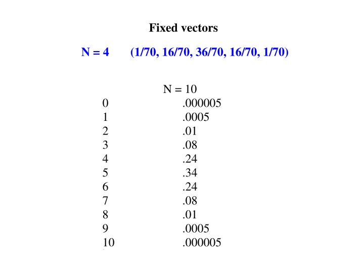 introduction to markov chains pdf