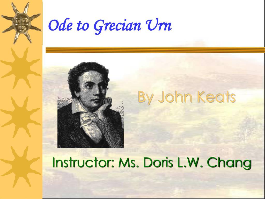 academic brooklyn cuny edu english melani cs6 rom html