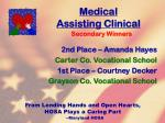 medical assisting clinical37