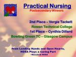practical nursing50