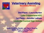 veterinary assisting52