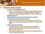idea and mv collaboration14