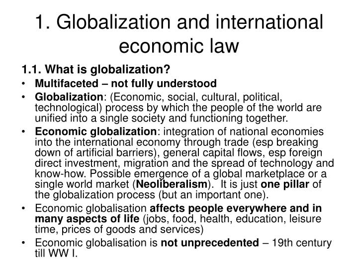 historical globalization on first nations How did historical globalization  quiet revolution boarding schools where first nations children were  how did historical globalization affect.