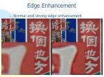 edge enhancement17