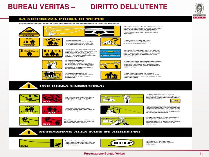 ppt gestione della sicurezza e della salute nei parchi avventura l organizzazione della. Black Bedroom Furniture Sets. Home Design Ideas