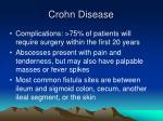 crohn disease46