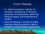 crohn disease54
