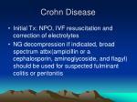 crohn disease56