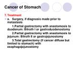 cancer of stomach64
