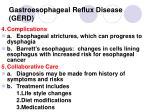 gastroesophageal reflux disease gerd15