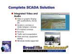 complete scada solution17