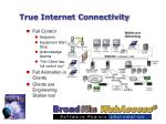 true internet connectivity23