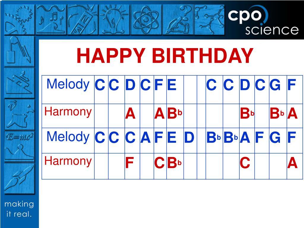 happy birthday l.