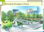 woodall rodgers plaza6