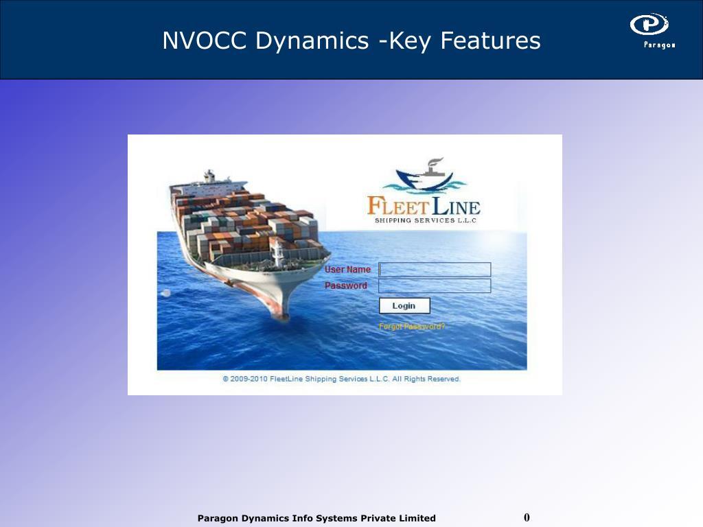 nvocc Cargas especiales cargas de proyecto para la construcción, reactores, torres de perforación y suministros para la producción de petróleo y gas, cargas pesadas y.