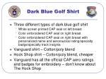 dark blue golf shirt24