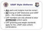 usaf style uniforms39