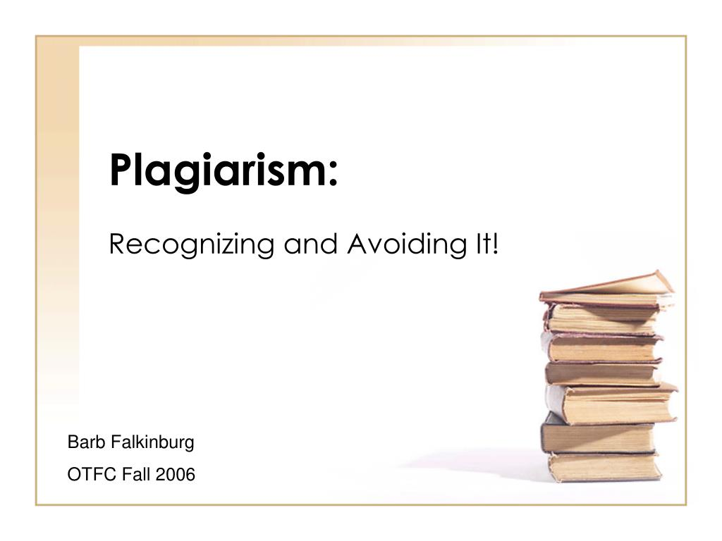 Canadian dissertations online