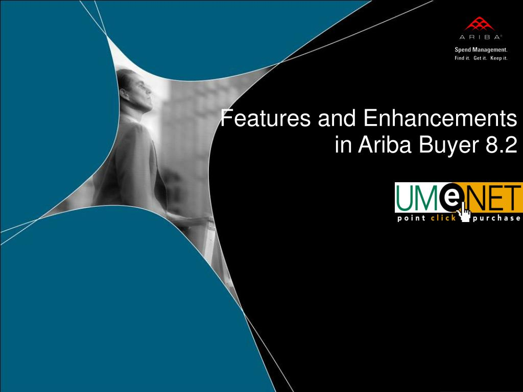 features and enhancements in ariba buyer 8 2