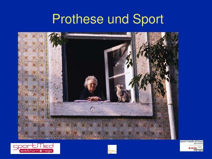 Prothese und sport2