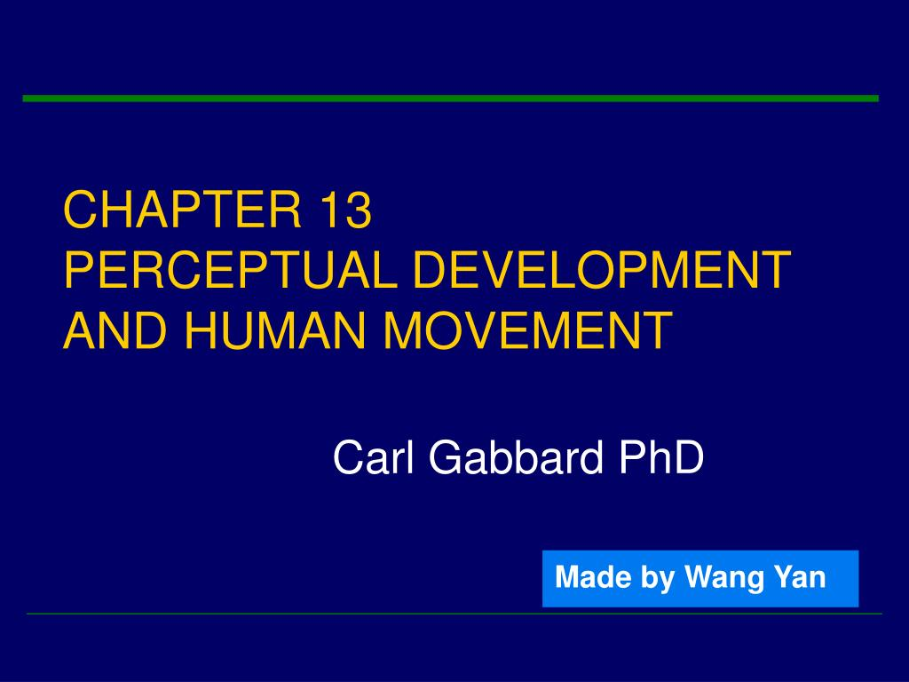 the development of visual perception throughout life This volume presents an up-to-date review of developmental aspects of human attention by leading researchers and theorists the papers included in the first section consider the ways in which newborns are pretuned to visual, auditory, linguistic, and social features of their environment.