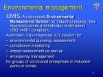environmental management8