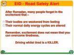 eid road safety alert3