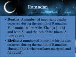 ramadan13